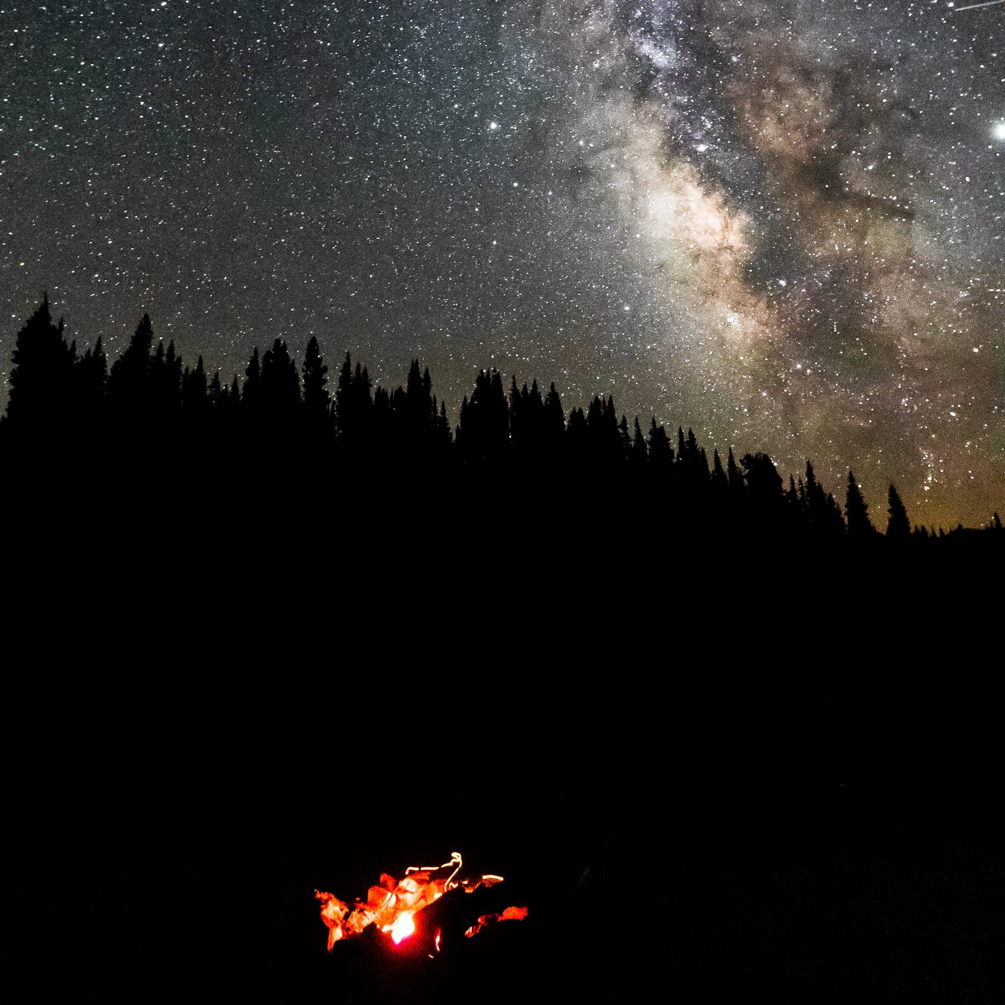 camping checklist photo 2